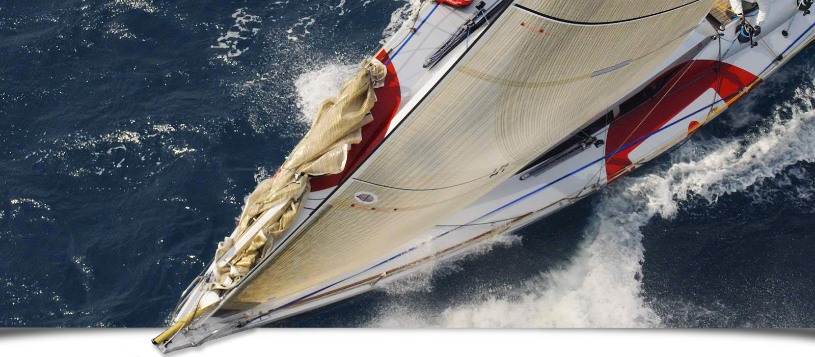 aryayachts cantiere navale