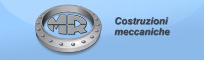 logo_costruzionimeccaniche