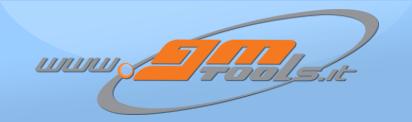 logo_gmtools