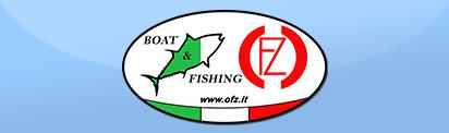 logo_oft