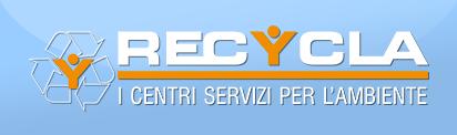 logo_recycla