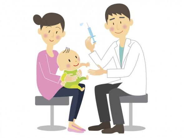 Risultati immagini per vaccini disegno