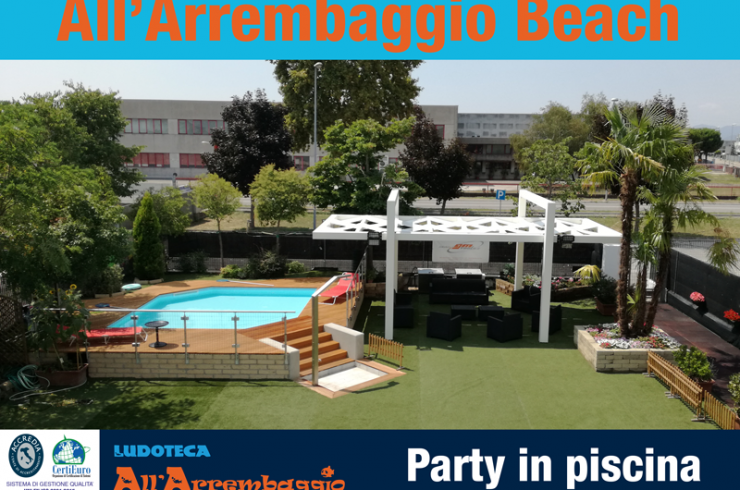 all-arrembaggio-beach