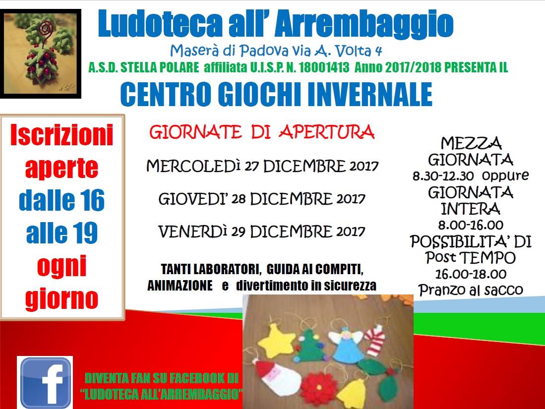 Centro_Giochi_Natale_2017